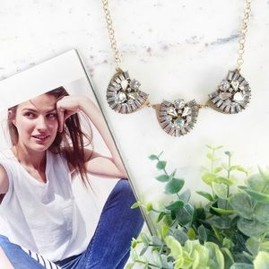 """""""Tenley"""" Necklace 